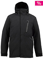BURTON Hostile Jacket true black