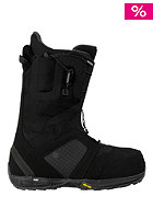 BURTON Imperial Boot black/dark gray