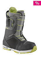 Imperial Boot gray/lime