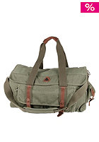 BURTON Industrial duffel bag 2013 surplus green