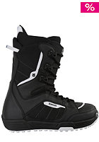 BURTON Invader Boot 2012 black/white