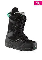 BURTON Invader Boot black/gray