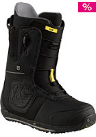 Ion Boots black/gray