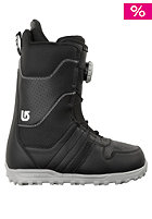 BURTON Jet Boot black
