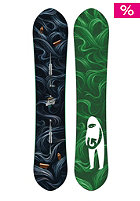 BURTON Juice Wagon 2014 157cm one colour