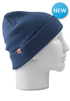 BURTON Kactus Bunch Beanie team blue