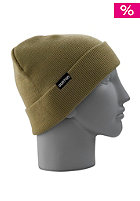 BURTON Kactusbunch Beanie burlap