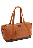 BURTON Katie Duffle Bag true penny canvas