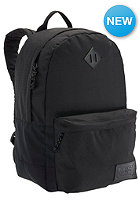 BURTON Kettle Backpack tblk triple ripstop