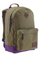 BURTON Kettle Backpack tislandia/silt slub