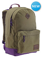 BURTON Kettle Backpack tislandia/silt slub