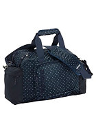 BURTON Kids Access Messenger Bag eclipse plka dot stn