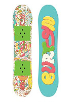 BURTON Kids After School SPE 2014 100cm one colour