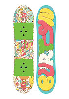 BURTON Kids After School SPE 2014 80cm one colour