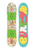 BURTON Kids After School SPE 2014 90cm one colour