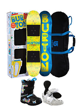BURTON KIDS/ After School Special 2011 90cm EU 32