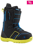 BURTON Kids Ambush Smalls Boot next level blue