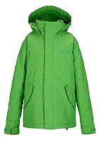 BURTON Kids Amped Jacket c-prompt