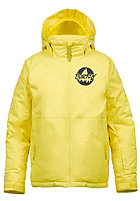 BURTON Kids Amped Jacket peeps