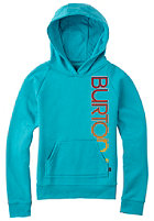 BURTON Kids Antidote Hooded Sweat shorebreak