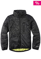 BURTON Kids Avalon Jacket phantom