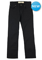 BURTON Kids B77 Pant true black