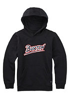 BURTON Kids Big Up Po true black