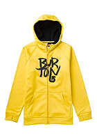BURTON Kids BNDED Hooded Sweat mineral