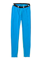 BURTON Kids Box Set pant blue-ray