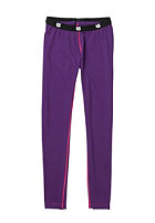 BURTON Kids Box Set pant enchanted