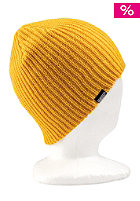 BURTON KIDS/ Boys All Day Long Beanie saffron