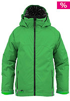 BURTON KIDS/ Boys Amped Jacket snooker