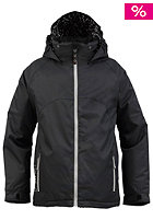 BURTON KIDS/ Boys Amped Jacket true black