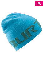 BURTON KIDS/ Boys Billboard Beanie snooker