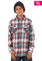 BURTON KIDS/ Boys Brighton L/S T-Shirt exeter