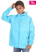 BURTON KIDS/ Boys Champion Jacket argon