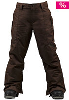 BURTON KIDS/ Boys Cyclops Pant grizzly