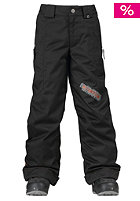 BURTON KIDS/ Boys Cyclops Pant true black