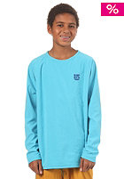 BURTON KIDS/ Boys Explorer Crew Shirt 2013 norsk
