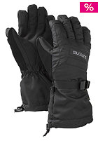BURTON KIDS/ Boys Glove true black
