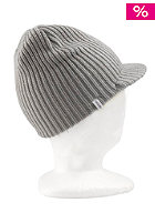 BURTON KIDS/ Boys Ledge Beanie iron gray
