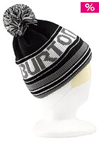 BURTON KIDS/ Boys Trope Beanie true black