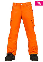BURTON Kids Carg Elite Pant clockwork