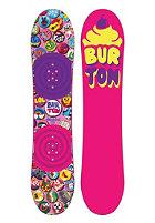 BURTON Kids Chicklet 115cm one colour