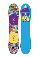 BURTON Kids Chicklet 2014 120cm one colour