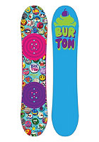 BURTON Kids Chicklet 2014 130cm one colour