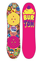 BURTON Kids Chicklet 80cm one colour