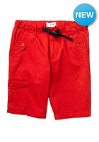 BURTON Kids Chino Short cardinal