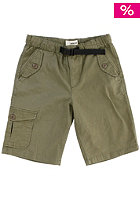 BURTON Kids Chino Short loam