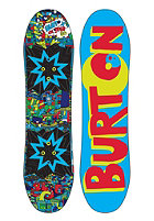 BURTON Kids Chopper 80cm one colour